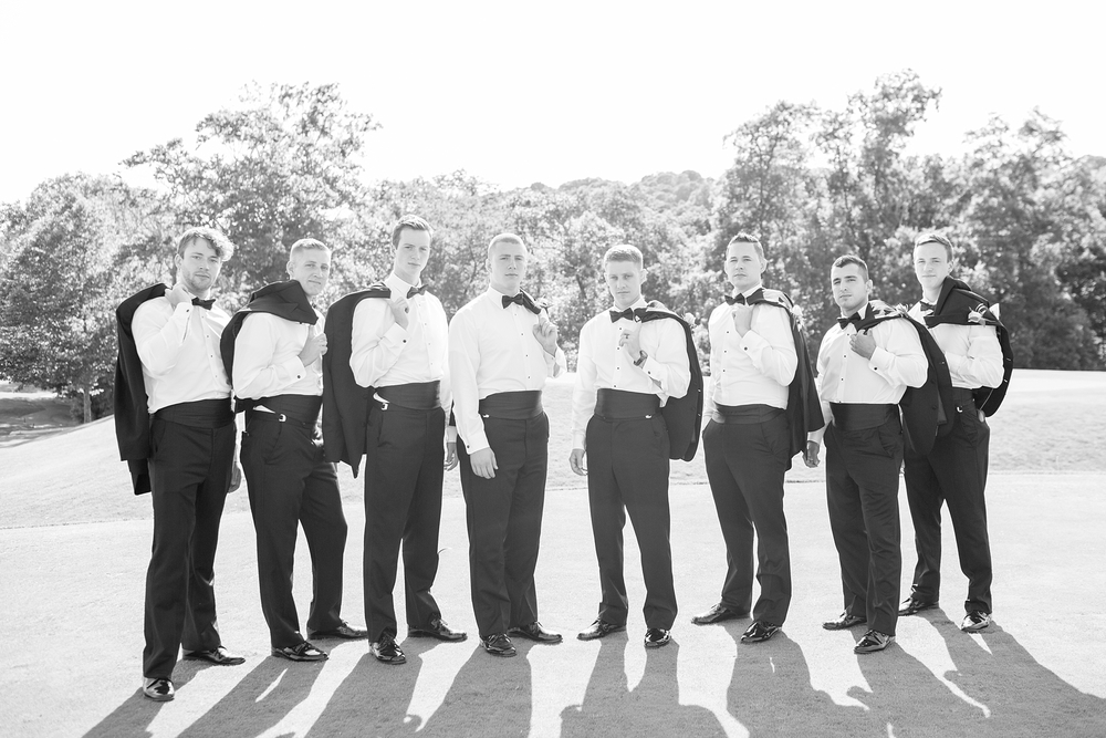 Peterson 4-Bridal Party-613_anna grace photography milford connecticut destination wedding photographer Great River Country Club photo.jpg