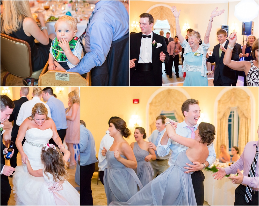 Peterson 6-Reception-865_anna grace photography milford connecticut destination wedding photographer Great River Country Club photo.jpg