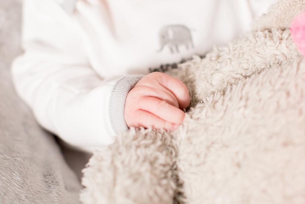 Jacobson Newborn-56_anna grace photography virginia newborn photographer photo.jpg