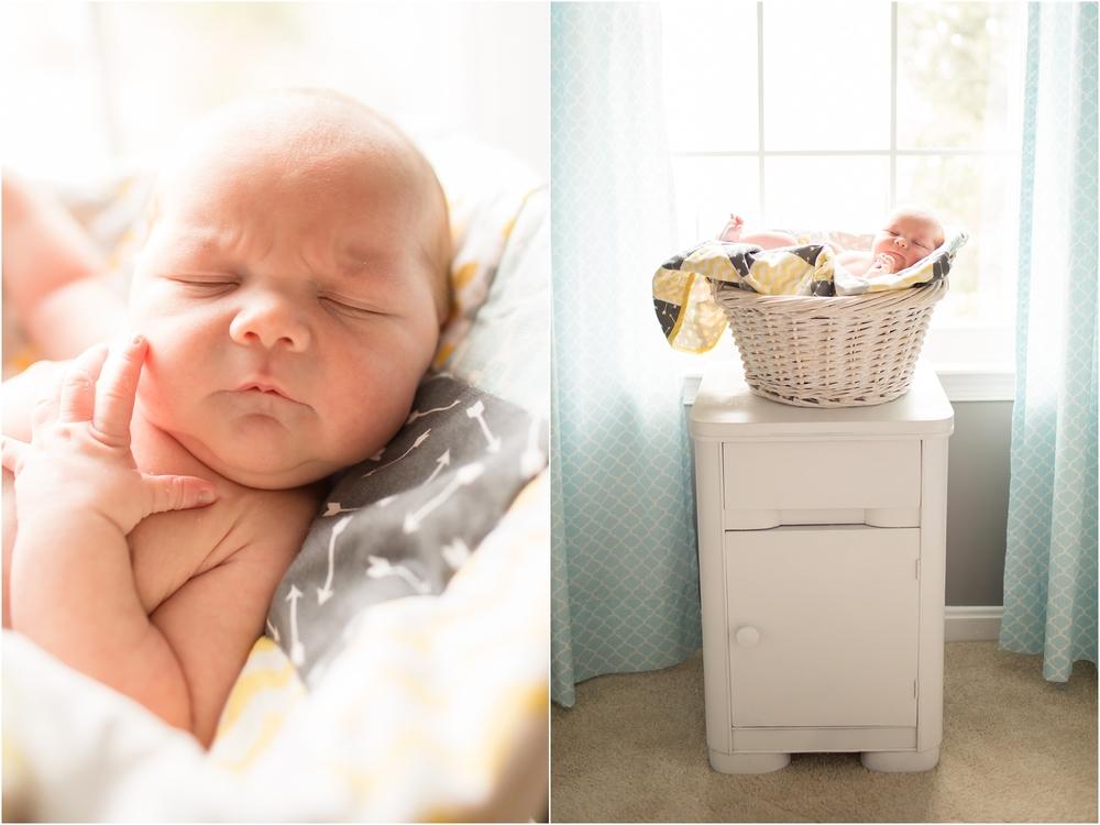 Jacobson Newborn-84_anna grace photography virginia newborn photographer photo.jpg