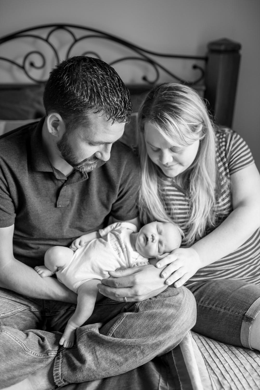 Jacobson Newborn-207_anna grace photography virginia newborn photographer photo.jpg