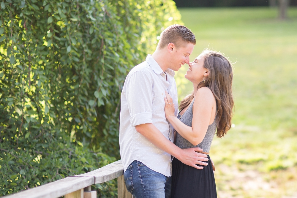 Clare & Nick Engagement-21_anna grace photography brookside gardens maryland engagement photographer photo.jpg