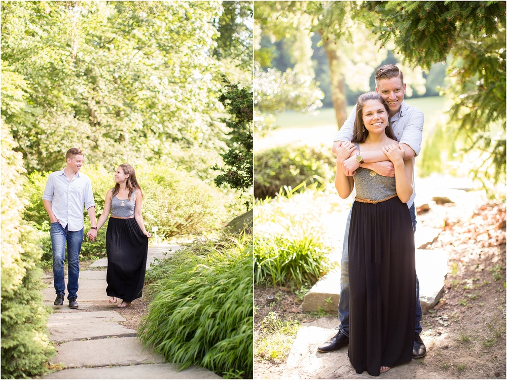 Clare & Nick Engagement-34_anna grace photography brookside gardens maryland engagement photographer photo.jpg
