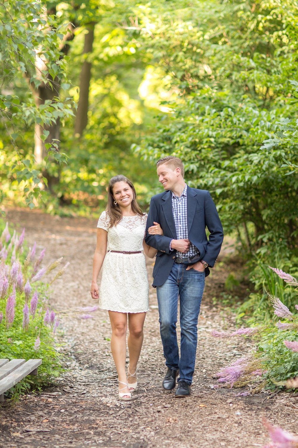 Clare & Nick Engagement-103_anna grace photography brookside gardens maryland engagement photographer photo.jpg