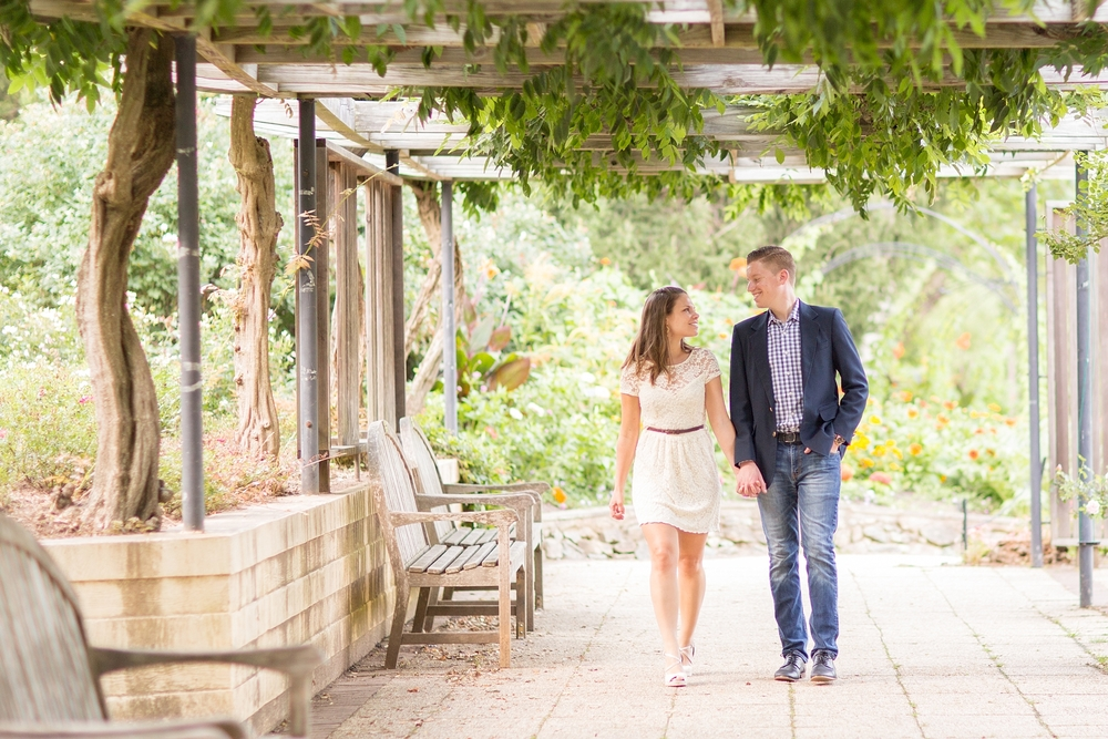 Clare & Nick Engagement-137_anna grace photography brookside gardens maryland engagement photographer photo.jpg