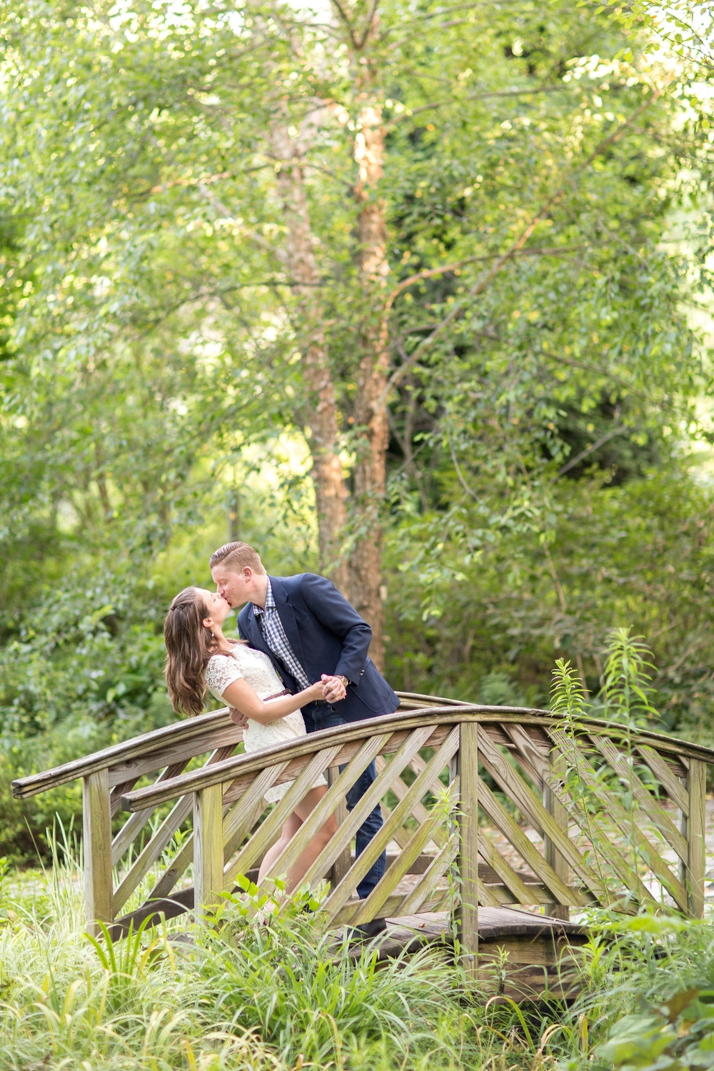 Clare & Nick Engagement-124_anna grace photography brookside gardens maryland engagement photographer photo.jpg