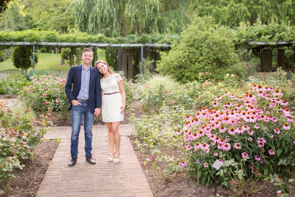 Clare & Nick Engagement-166_anna grace photography brookside gardens maryland engagement photographer photo.jpg