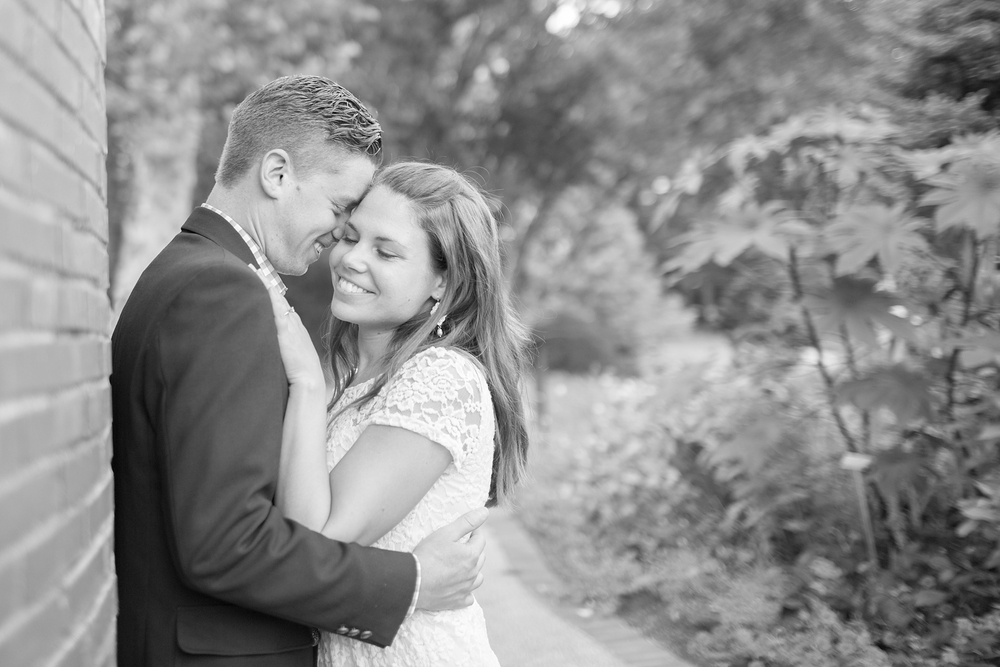 Clare & Nick Engagement-179_anna grace photography brookside gardens maryland engagement photographer photo.jpg
