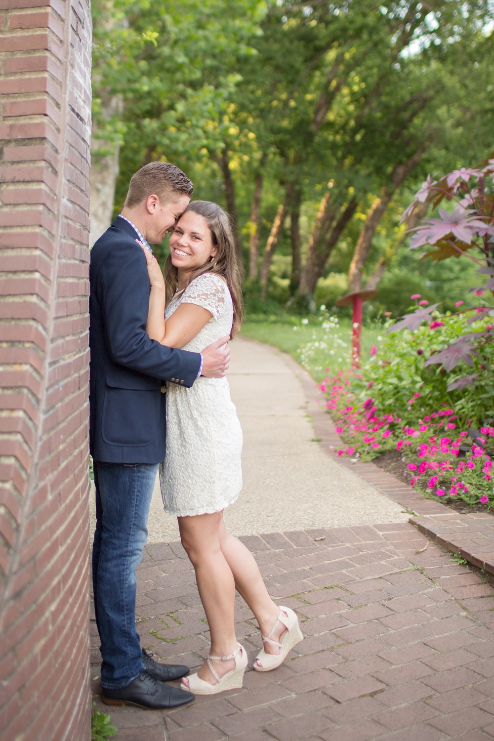 Clare & Nick Engagement-173_anna grace photography brookside gardens maryland engagement photographer photo.jpg