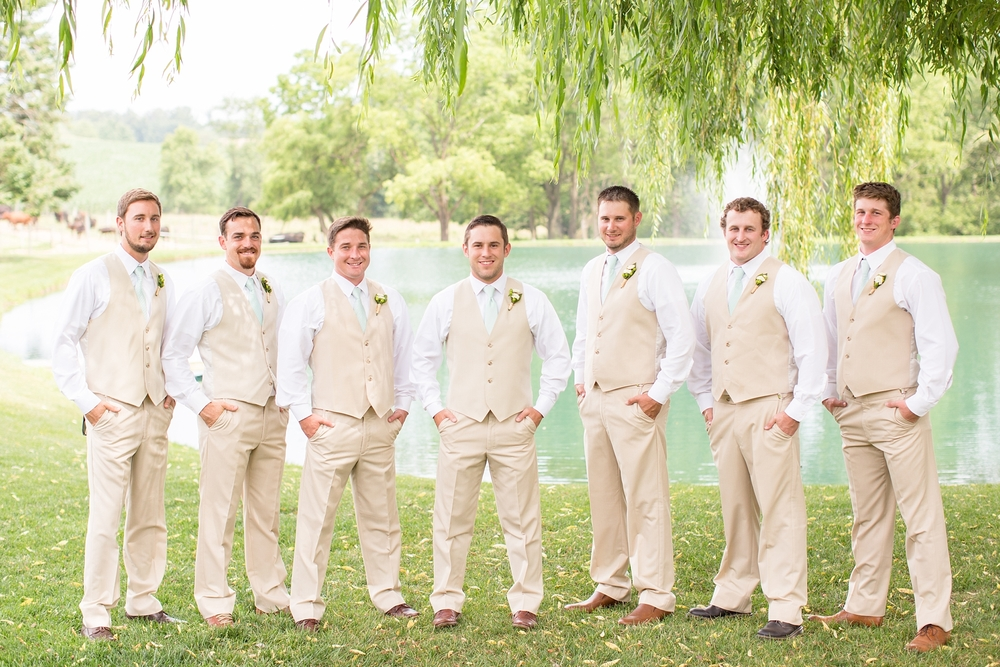 Herndon 2-Bridal Party-65_anna grace photography baltimore maryland wedding photographer pond view farm photo.jpg