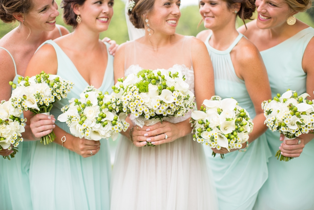 Herndon 2-Bridal Party-226_anna grace photography baltimore maryland wedding photographer pond view farm photo.jpg