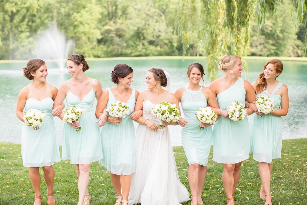 Herndon 2-Bridal Party-232_anna grace photography baltimore maryland wedding photographer pond view farm photo.jpg