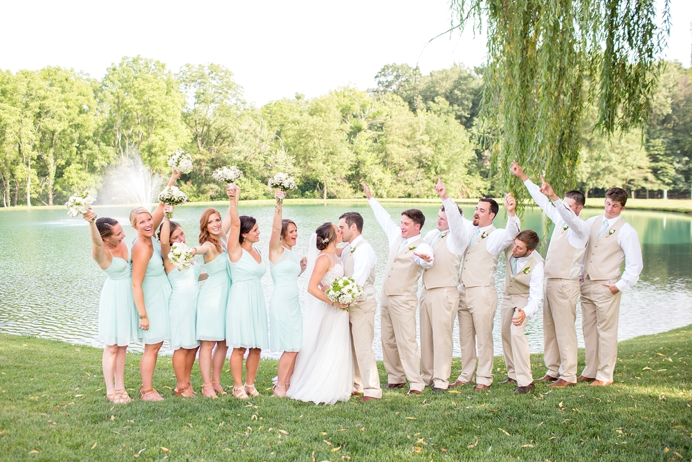 Herndon 2-Bridal Party-617_anna grace photography baltimore maryland wedding photographer pond view farm photo.jpg