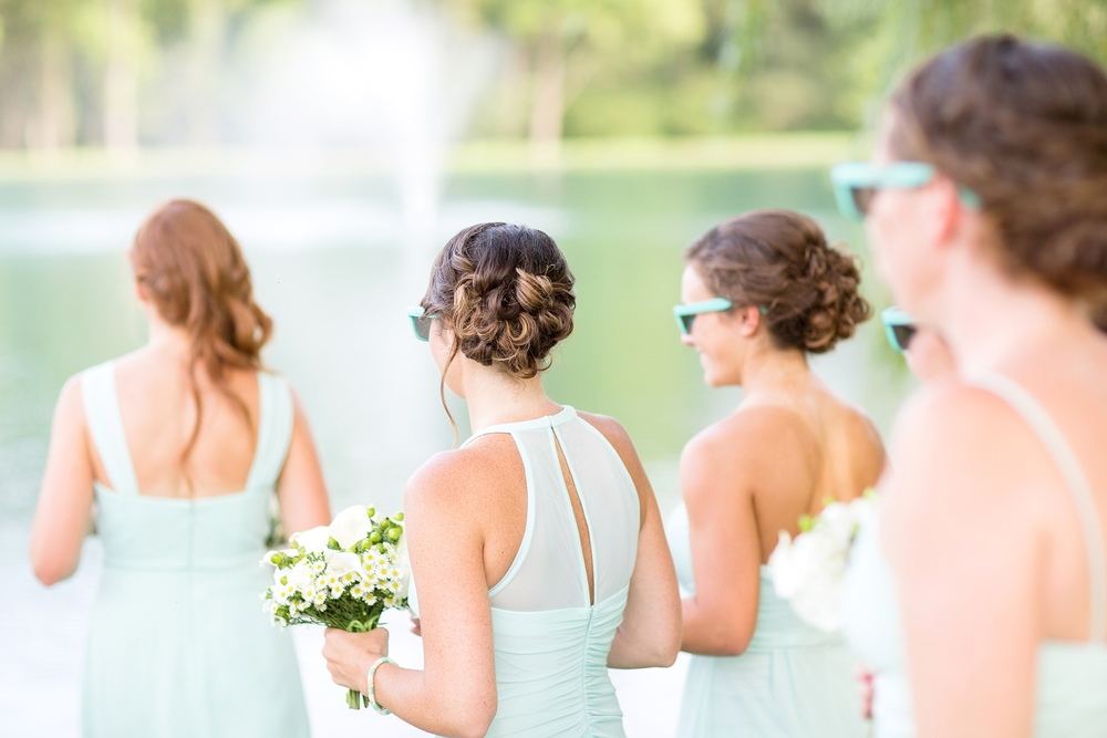 Herndon 2-Bridal Party-639_anna grace photography baltimore maryland wedding photographer pond view farm photo.jpg