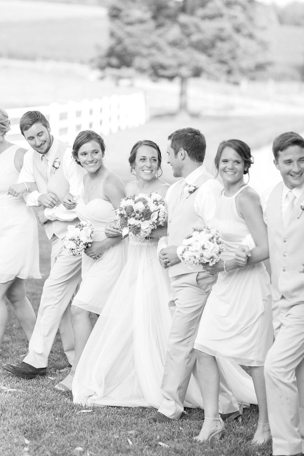 Herndon 2-Bridal Party-638_anna grace photography baltimore maryland wedding photographer pond view farm photo.jpg