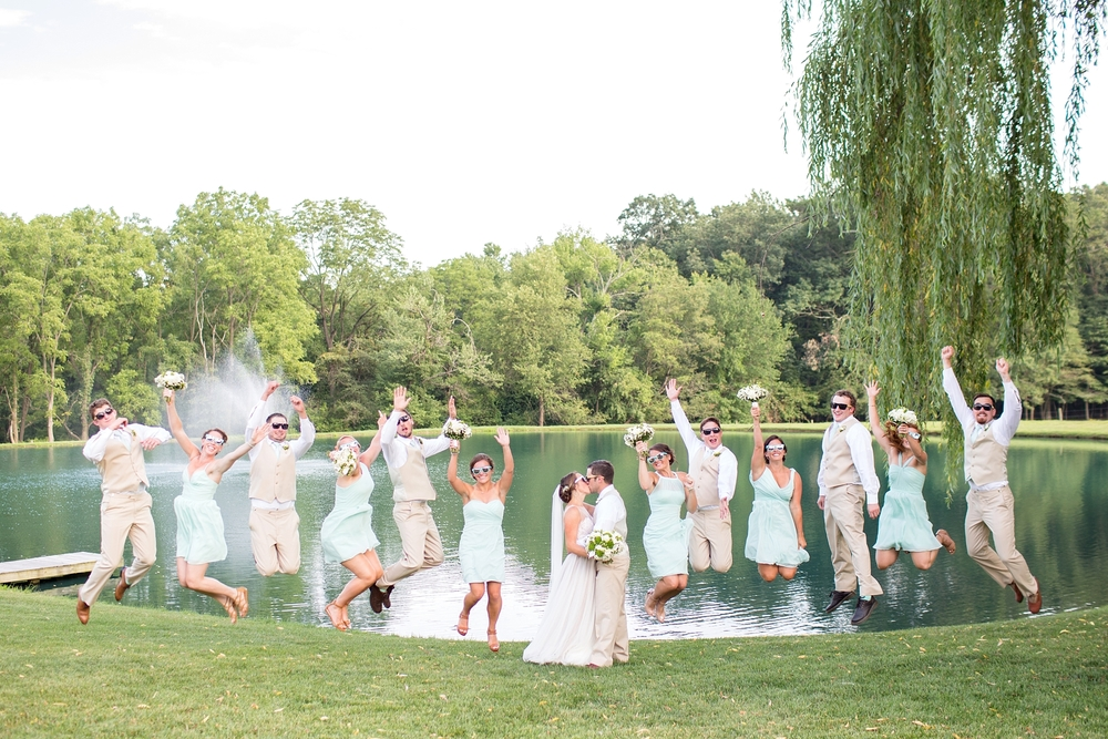 Herndon 2-Bridal Party-650_anna grace photography baltimore maryland wedding photographer pond view farm photo.jpg