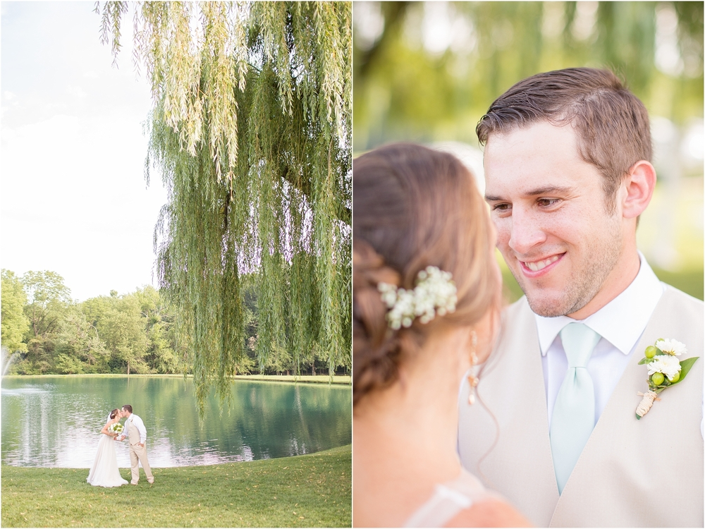 Herndon 5-Bride & Groom Portraits-686_anna grace photography baltimore maryland wedding photographer pond view farm photo.jpg