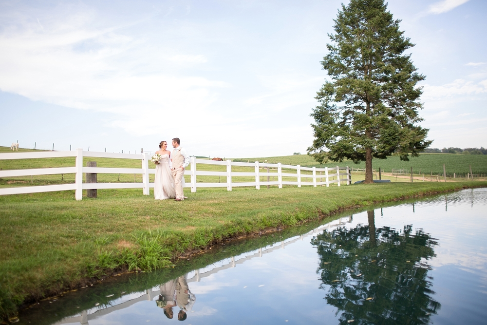 Herndon 5-Bride & Groom Portraits-786_anna grace photography baltimore maryland wedding photographer pond view farm photo.jpg