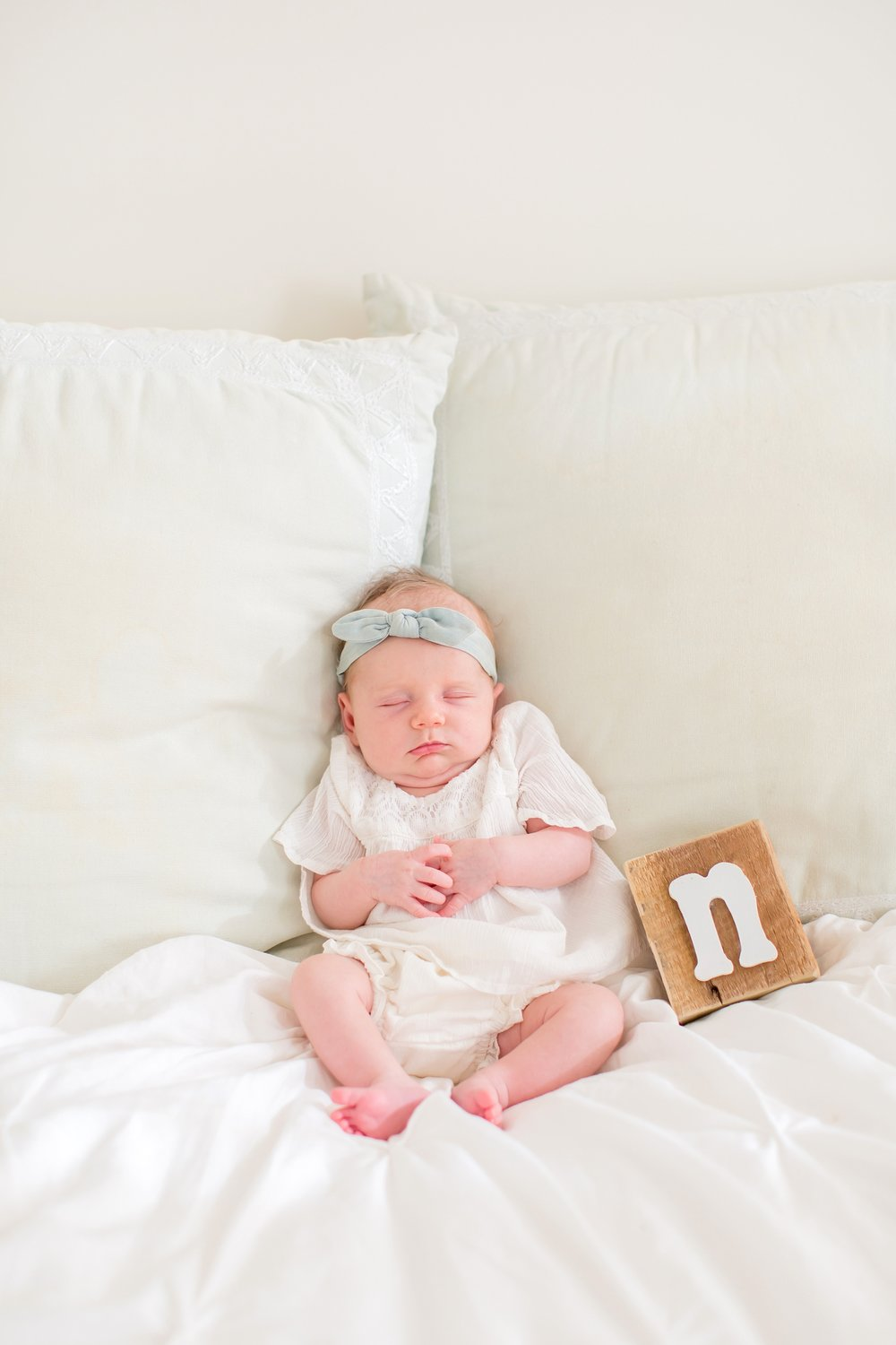 Norah Newborn-275_anna grace photography baltimore maryland newborn photographer photo.jpg