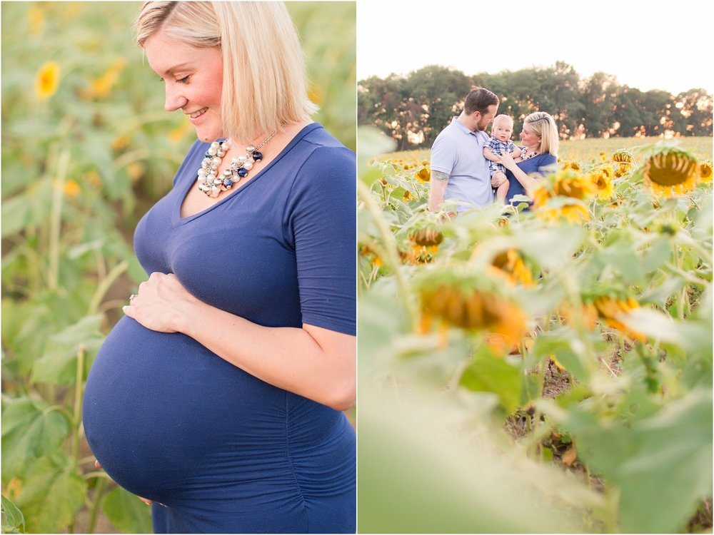 Andrews Family 2016-275_anna grace photography baltimore maryland maternity family photographer sunflower field photo.jpg