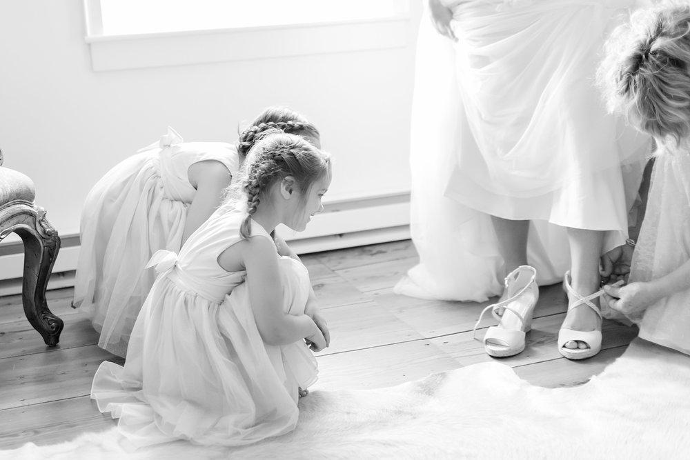 Tomaszewski 1-Getting Ready-633_anna grace photography baltimore maryland wedding photographer rockland estates wedding photo.jpg