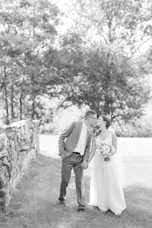 Tomaszewski 3-Bride & Groom-980_anna grace photography baltimore maryland wedding photographer rockland estates wedding photo.jpg