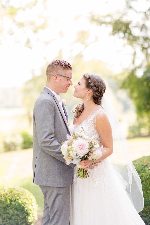 Tomaszewski 3-Bride & Groom-1030_anna grace photography baltimore maryland wedding photographer rockland estates wedding photo.jpg