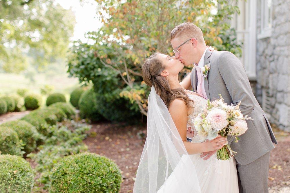 Tomaszewski 3-Bride & Groom-1068_anna grace photography baltimore maryland wedding photographer rockland estates wedding photo.jpg