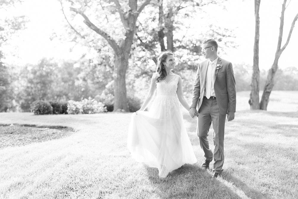 Tomaszewski 3-Bride & Groom-1079_anna grace photography baltimore maryland wedding photographer rockland estates wedding photo.jpg