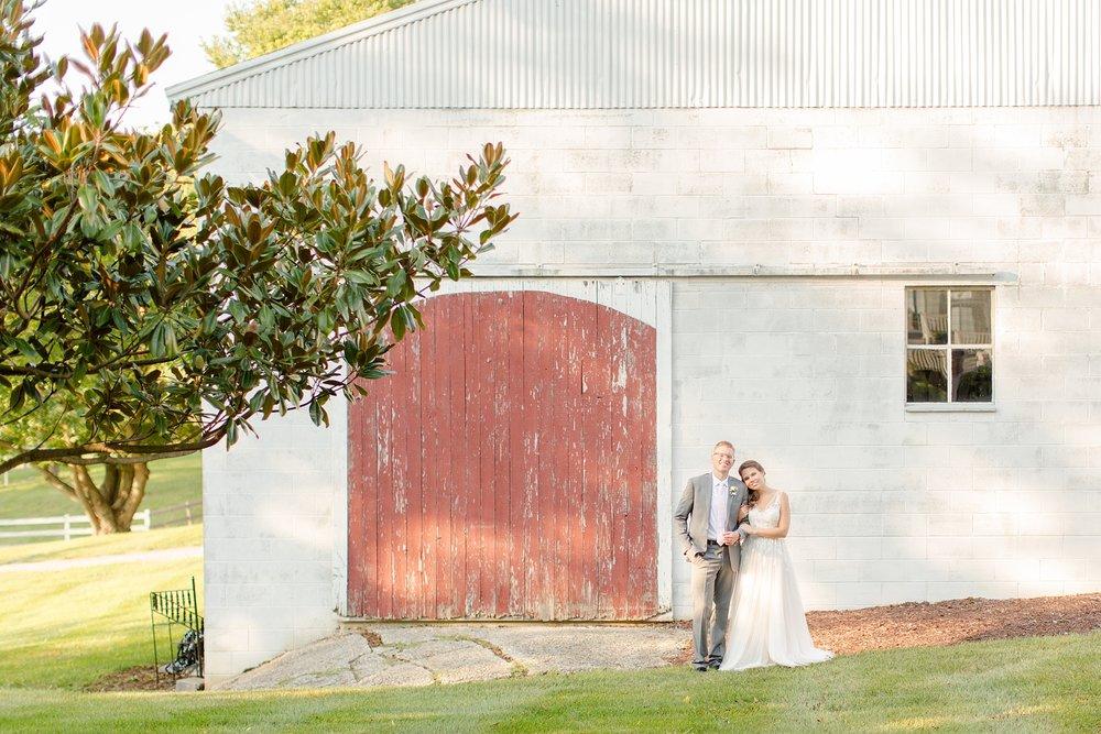 Tomaszewski 3-Bride & Groom-1126_anna grace photography baltimore maryland wedding photographer rockland estates wedding photo.jpg