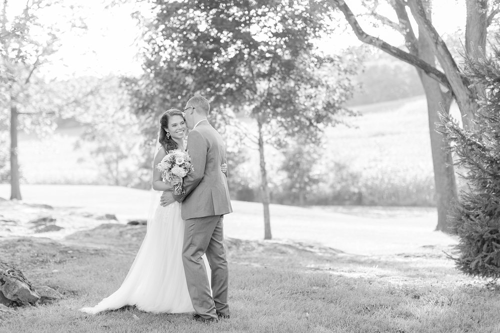 Tomaszewski 3-Bride & Groom-1151_anna grace photography baltimore maryland wedding photographer rockland estates wedding photo.jpg