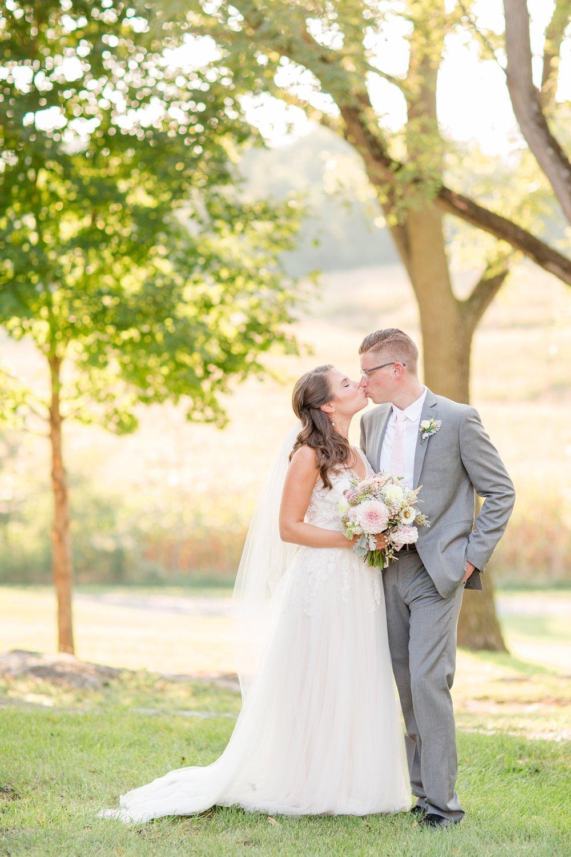 Tomaszewski 3-Bride & Groom-1166_anna grace photography baltimore maryland wedding photographer rockland estates wedding photo.jpg