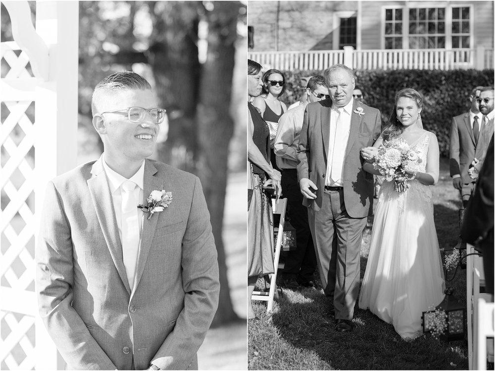 Tomaszewski 5-Ceremony-817_anna grace photography baltimore maryland wedding photographer rockland estates wedding photo.jpg