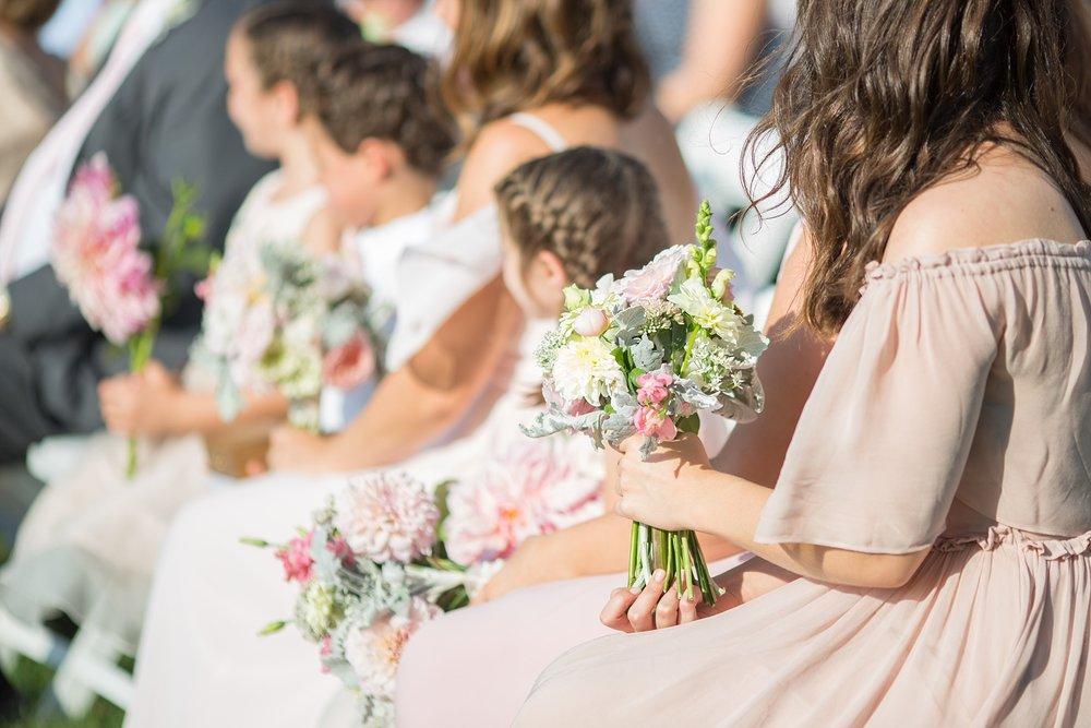 Tomaszewski 5-Ceremony-839_anna grace photography baltimore maryland wedding photographer rockland estates wedding photo.jpg