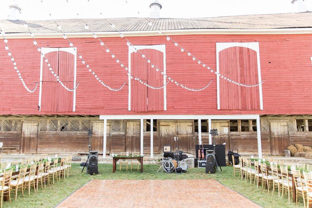 Tomaszewski 6-Reception Details-486_anna grace photography baltimore maryland wedding photographer rockland estates wedding photo.jpg