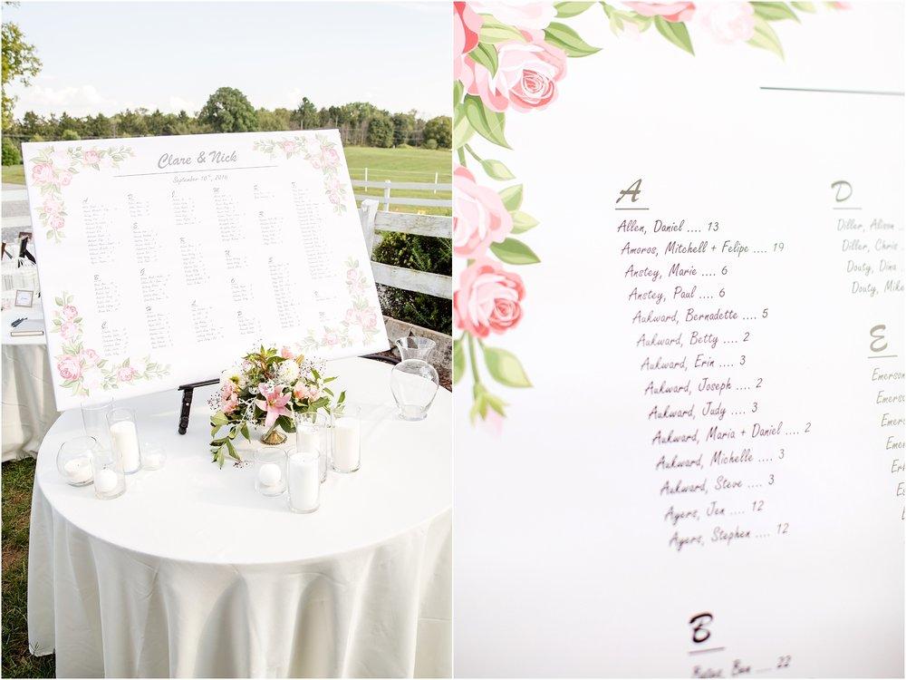 Tomaszewski 6-Reception Details-499_anna grace photography baltimore maryland wedding photographer rockland estates wedding photo.jpg