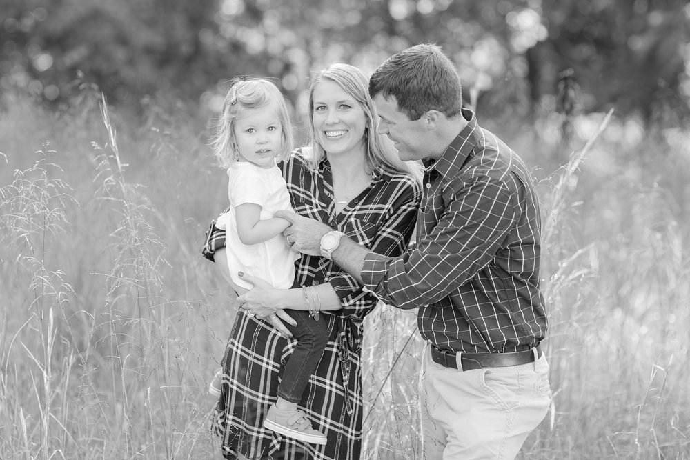 Ryan Family 2016-13_anna grace photography baltimore maryland family photographer photo.jpg