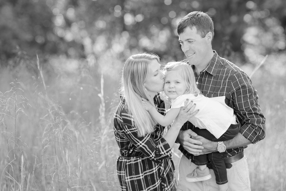 Ryan Family 2016-29_anna grace photography baltimore maryland family photographer photo.jpg