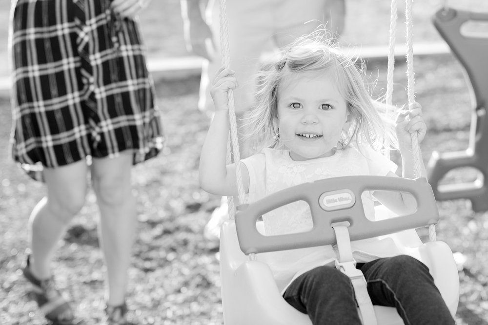 Ryan Family 2016-109_anna grace photography baltimore maryland family photographer photo.jpg