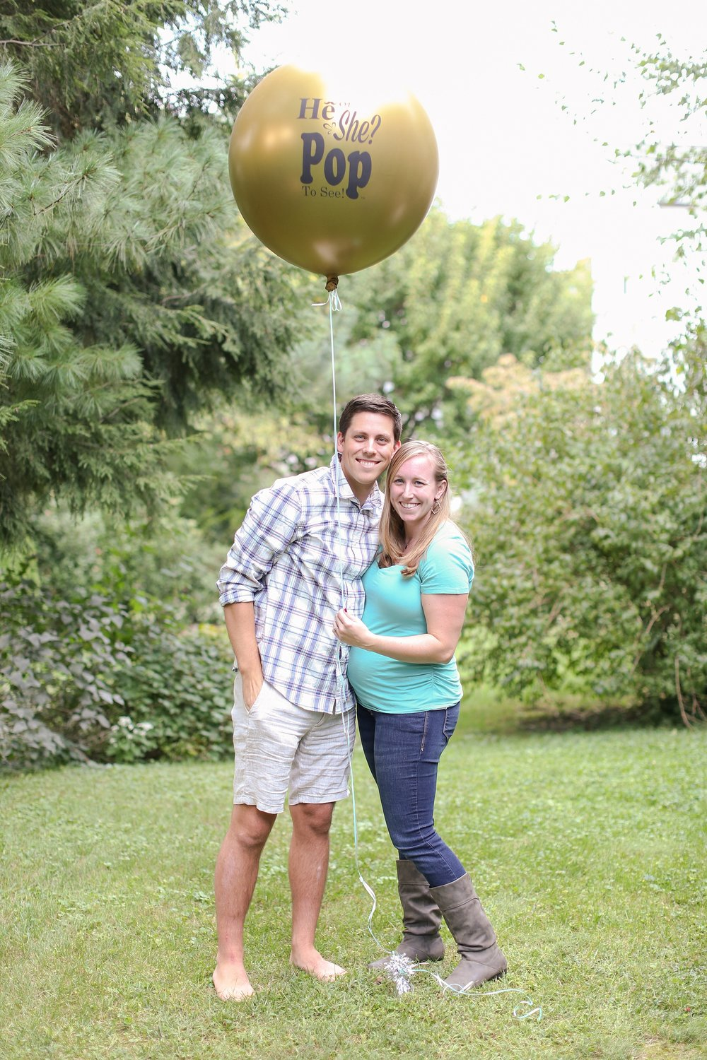 Baby P Gender Reveal-35_anna grace photography baltimore maryland photographer photo.jpg