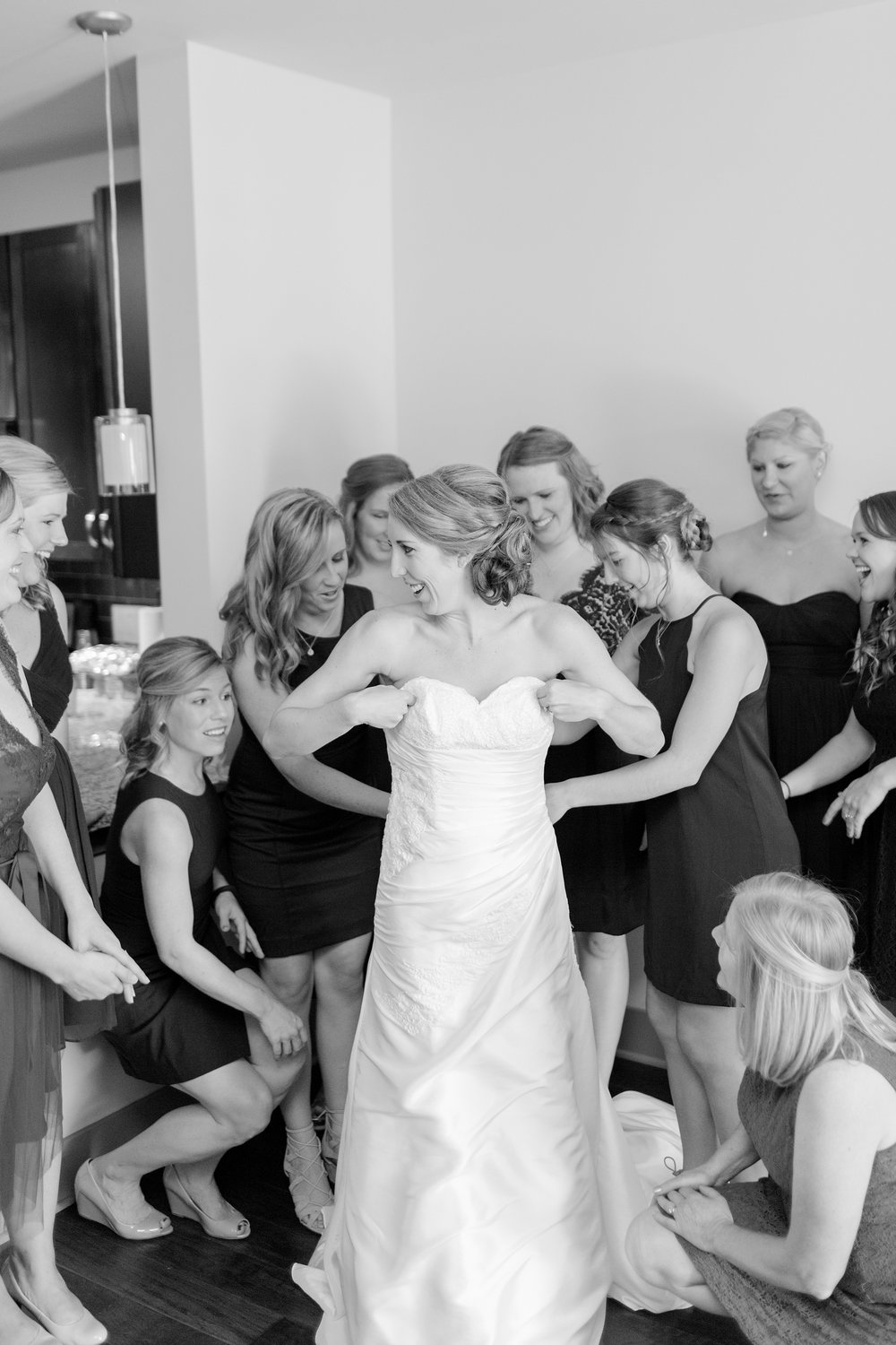 Diers 1-Getting Ready-420_anna grace photography charlotte north carolina wedding photographer photo.jpg