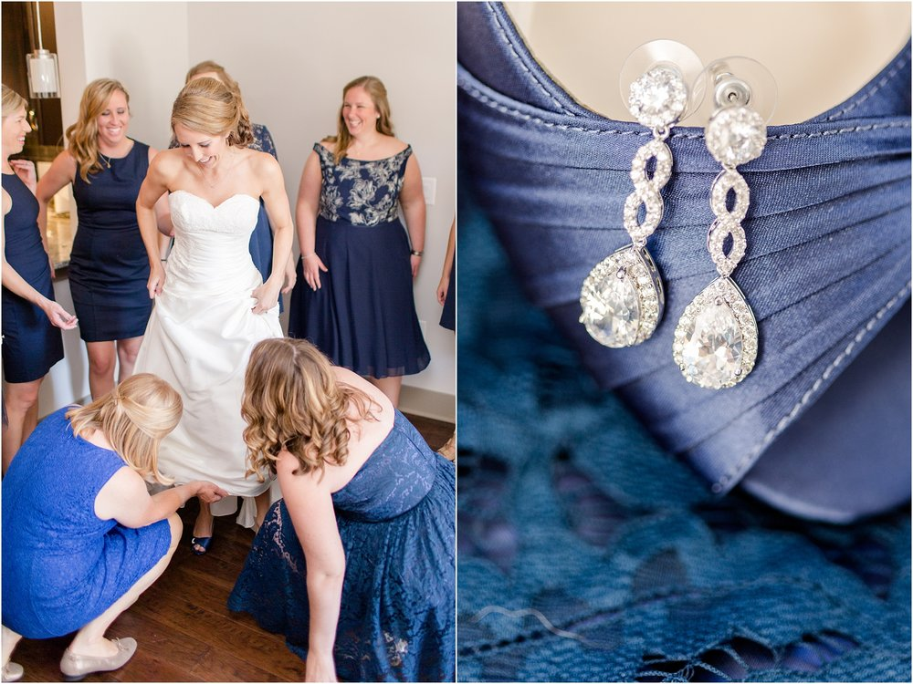 Diers 1-Getting Ready-440_anna grace photography charlotte north carolina wedding photographer photo.jpg