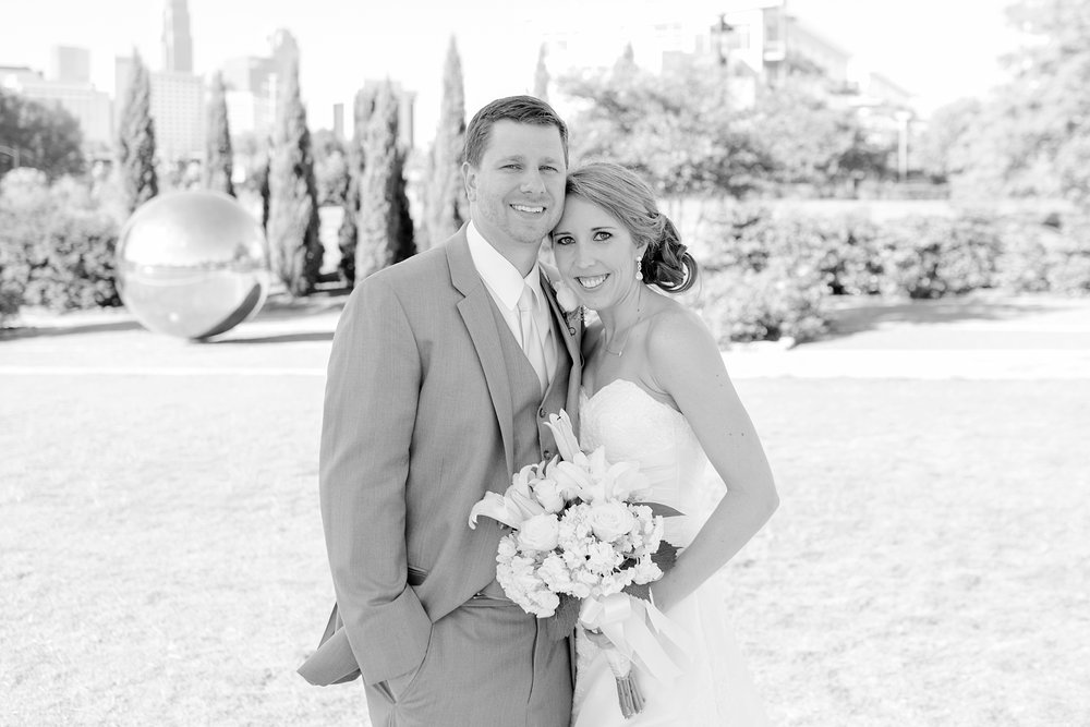 Diers 3-Bride & Groom Portraits-737_anna grace photography charlotte north carolina wedding photographer photo.jpg