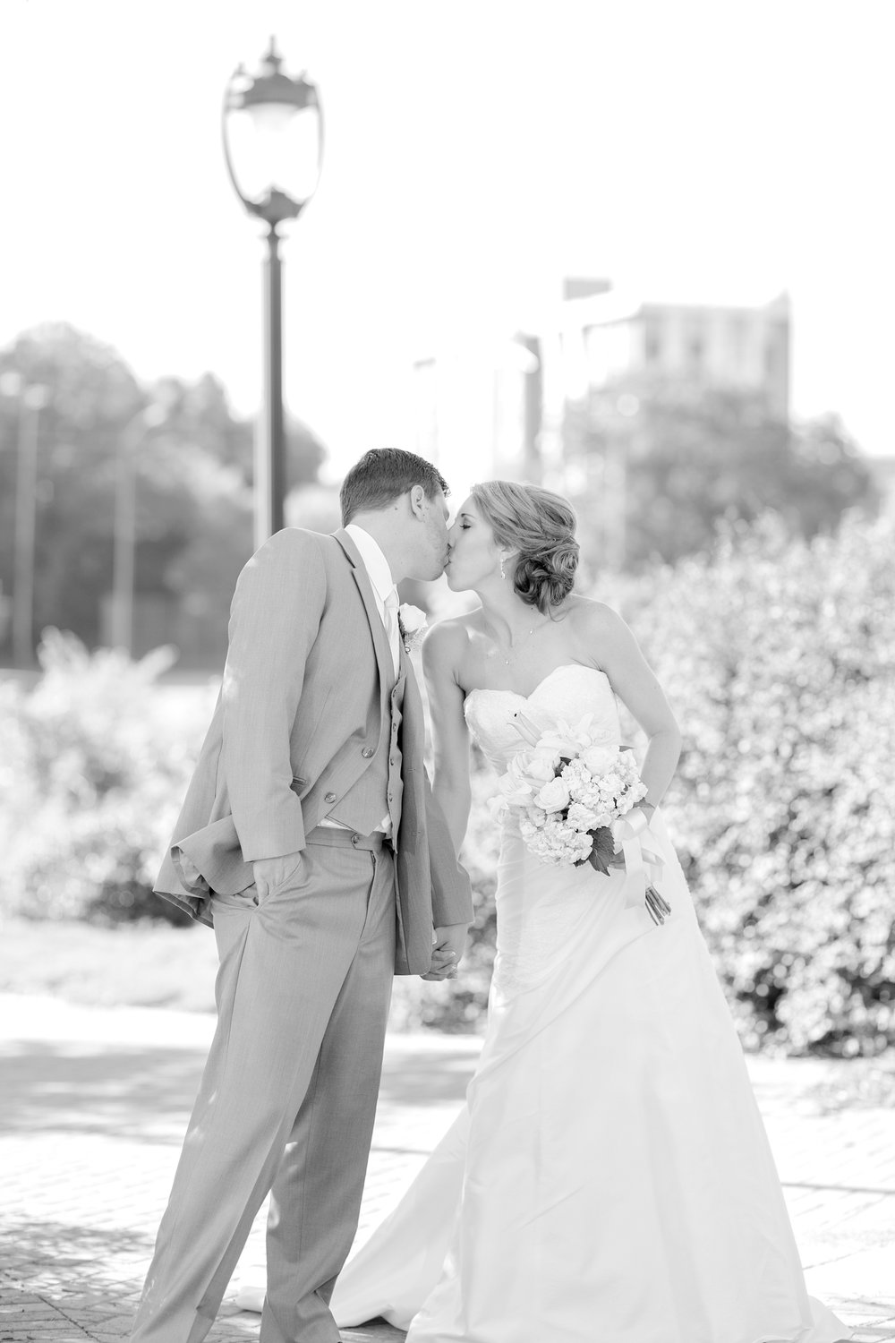 Diers 3-Bride & Groom Portraits-764_anna grace photography charlotte north carolina wedding photographer photo.jpg