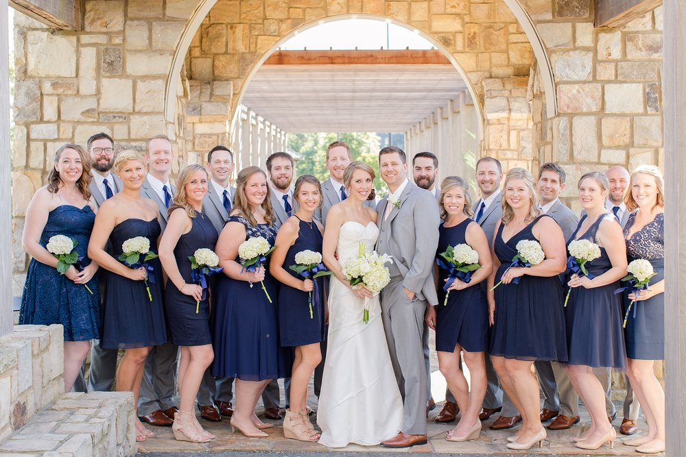 Diers 4-Bridal Party-620_anna grace photography charlotte north carolina wedding photographer photo.jpg