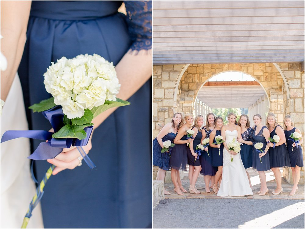 Diers 4-Bridal Party-648_anna grace photography charlotte north carolina wedding photographer photo.jpg
