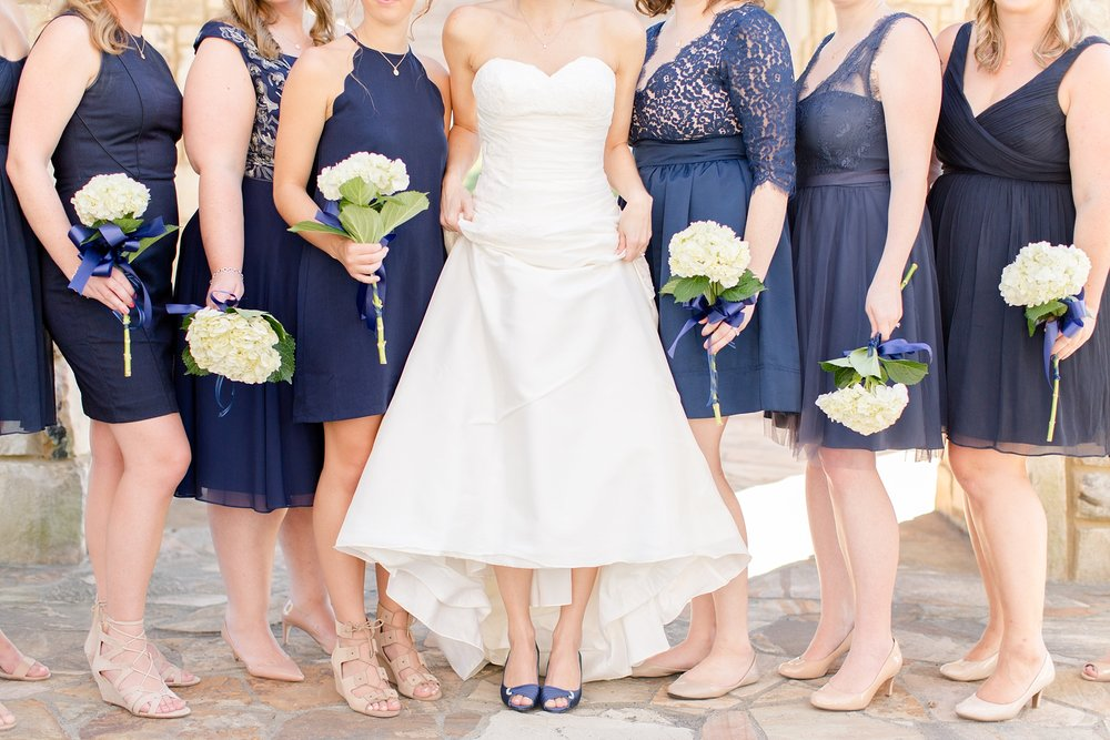 Diers 4-Bridal Party-652_anna grace photography charlotte north carolina wedding photographer photo.jpg