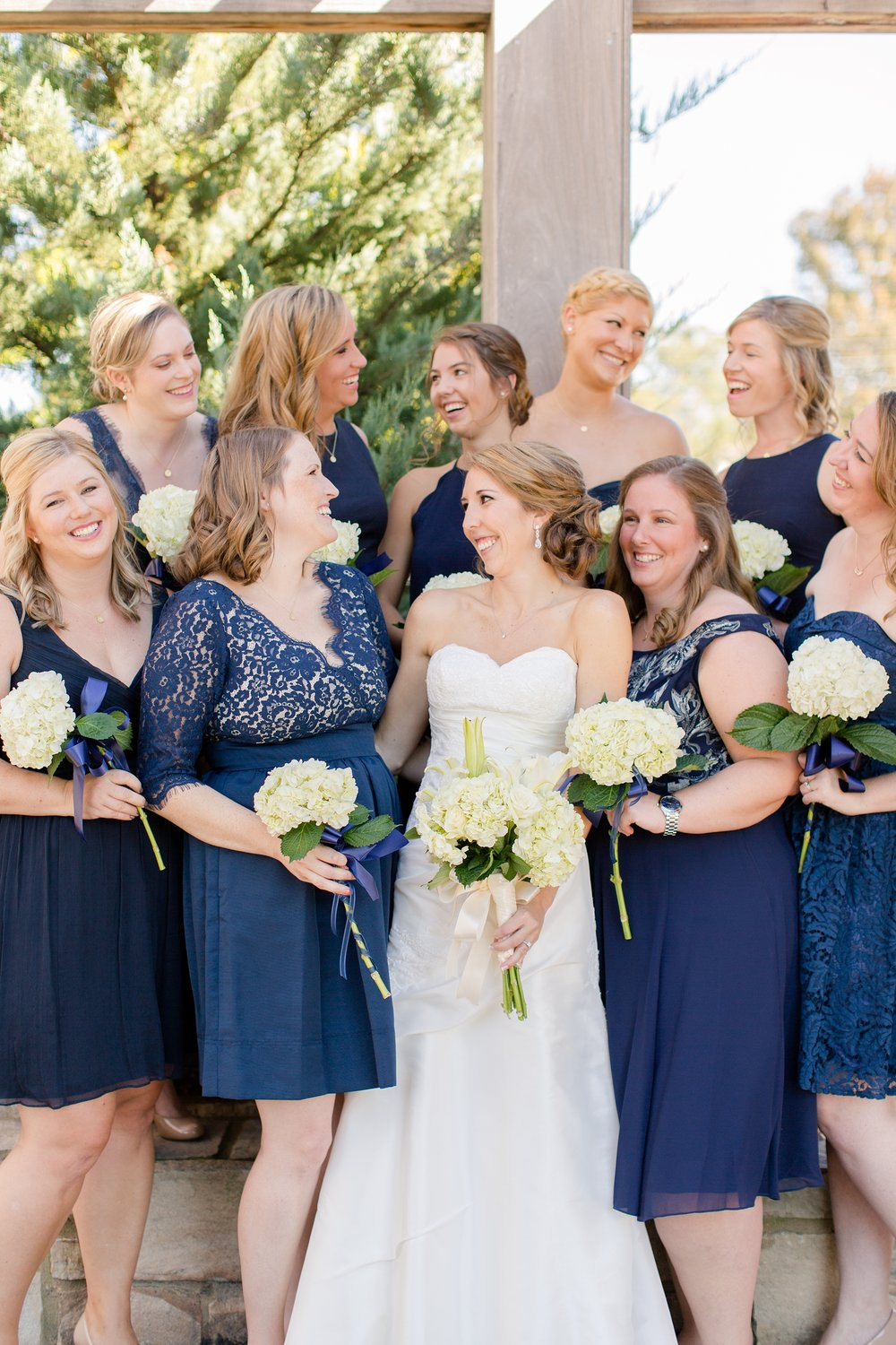 Diers 4-Bridal Party-665_anna grace photography charlotte north carolina wedding photographer photo.jpg