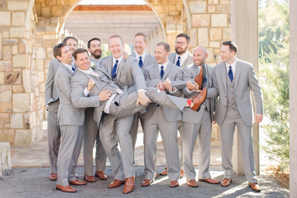 Diers 4-Bridal Party-688_anna grace photography charlotte north carolina wedding photographer photo.jpg
