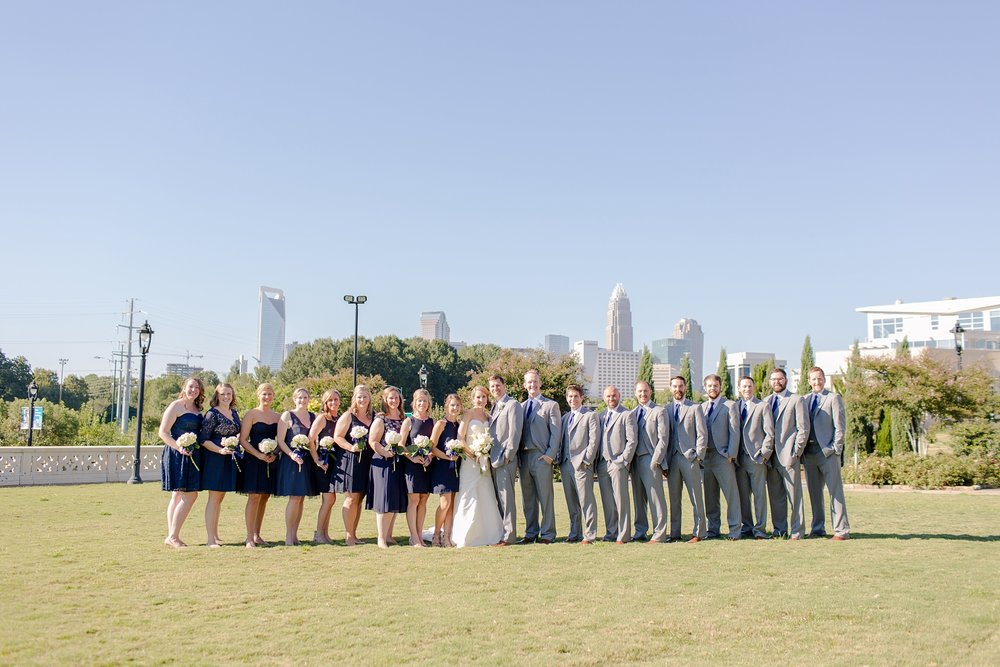 Diers 4-Bridal Party-692_anna grace photography charlotte north carolina wedding photographer photo.jpg
